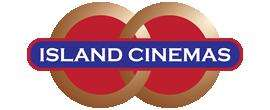 The Island Cinema Lytham St Annes All Adult Cinema Tickets £3.50 Each