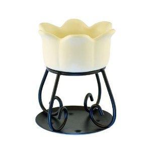 Yankee Candle Petal Bowl Burner Amazon Marketplace (YankeeDirect) - £5.64