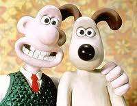 Wallace and Gromit Complete Collection DVD £4.99 instore @ Co-op