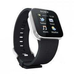 Sony Smart Watch £63 @ Orange accessories