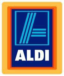 £5 Off at Aldi (with £40+ spend) Daily Mirror or Daily Record newspaper this Thursday