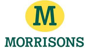 Morrisons 10% Discount Card And Prize Draw