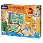 V Tech Whiz Kid Learning System £14.50 @ JOHN LEWIS
