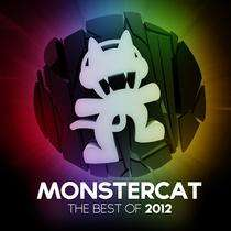 All Monstercat songs available for FREE download.