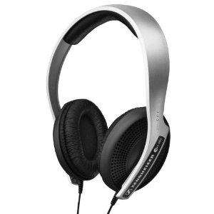 Sennheiser HD203 Headphones £24.49 at Amazon
