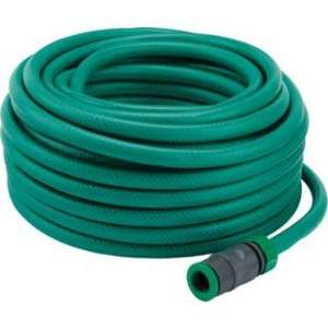 Argos Value Range Garden Hose - 25m and 50m from £3.99