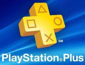 30 day free trial of Playstation Plus @ Eurogamer - New customers only