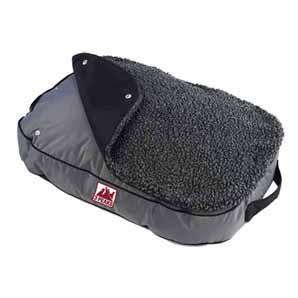 3 Peaks small wayfarer mattress Dog bed - £5 instore @ Pets at Home