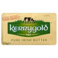 Kerrygold butter @ Asda 2 for £2