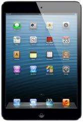 Ipad Mini Wifi 16gb (refurb) £235 The Laptop Centre