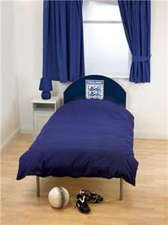 England Crest Steel Frame Single Bed £37.99 delivered with code @ Pricerighthome