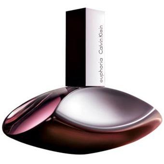 Calvin Klein Euphoria For Her EDP Spray 50ml £22.25 @ Superdrug