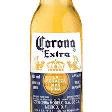 Corona Extra 710ml - 3 for £5 @ Tesco