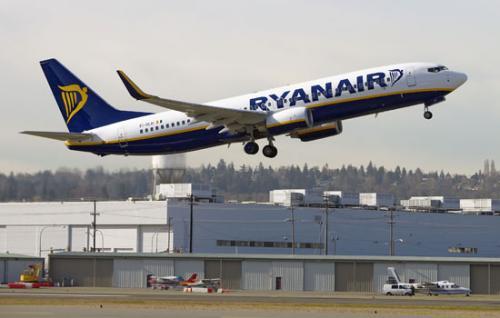 New Flights from East Midlands to Venice, Marseille, Zadar, Milan,Ibiza,Pisa, Menorca Return Ticket £20 @RyanAir
