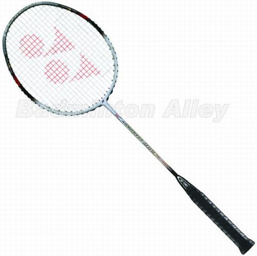 Yonex Armortec 900s £92.99 (RRP £150) @Sweatband.com