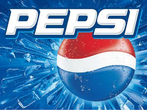 8x Cans Pepsi, Pepsi Max, Diet Pepsi £2.00 @ Asda