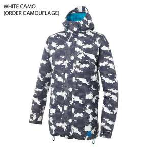 Dare 2b Mens Swagger Jacket £10 each plus £4.95 delivery or free delivery if you spend over £30 @ Marshal Leisure
