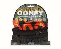 Oxford neck warmers just pay for postage £4.49 @ Lids Direct
