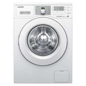 Samsung WF0704W7W1 7Kg 1400 A+++ Washing Machine in White with 5YR Parts & Labour WARRANTY! + 2.02% TCB + FREE Delivery £334.99 @ coopelectricalshop.co.uk