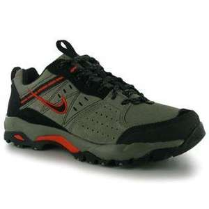 Nike Salbolier Mens Walking Shoes only £19.99 delivered @ Field & Trek