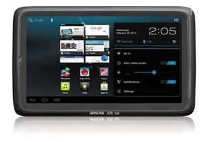 "Archos Arnova 10b G3 10.1""Tablet Cortex A8 1GHz Android 4.0 4GB @ Bt shop online £99.99 plus £2.48 Delivery"