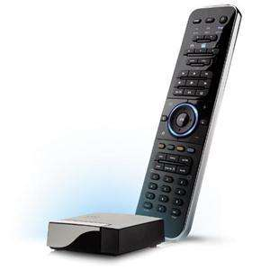 One For All URC7965 Universal Smart Remote Control + PS3 Adapter £17.18 Play.com