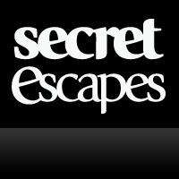 Free £25 credit off hotels on Secret Escapes.com