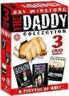 The Daddy Collection Scum / Births, Marriages And Deaths / Last Orders(3 Disc)