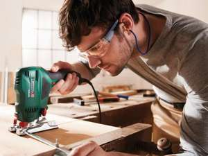 Combination Cutter, £29.99 at Lidl from Thursday 14th March.  3 year warranty