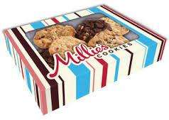 Years supply of cookies for £35 @ Millies cookies