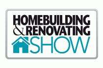 Free tickets to The National Homebuilding and Renovating Show 21-24 March 2013, NEC, Birmingham