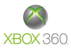 Xbox 360 Games on Demand Price Reductions
