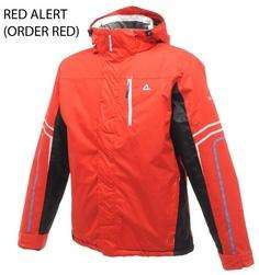 Dare2b mens backstage jacket £10 + £4.95 delivery, or spend £30 for free delivery @ Marshall Leisure