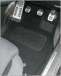 Tailored set of car mats £11.84 delivered @ Valuecarmats