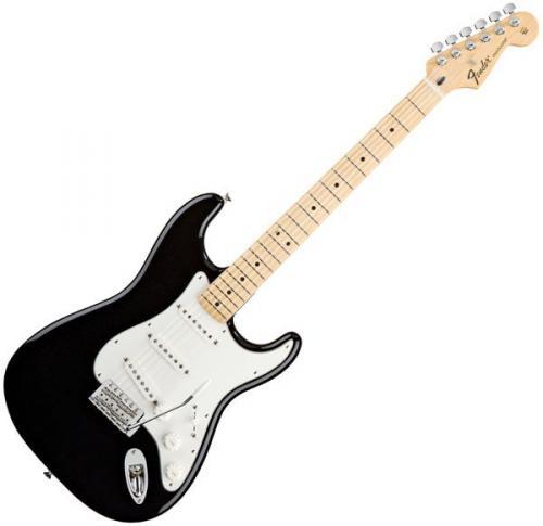 Fender Stratocaster £352.00 @ Dawsons Music