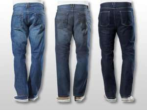 Men's Jeans £7.99 Available from 14th March @ Lidl