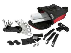 Bike Tool Kit £4.99 available from 21st @ Lidl