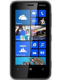 Lumia 620 Pay & Go  Easter Flash Sale £129.99 @ o2