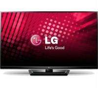 """LG 60"""" PA650T full HD plasma TV - BACK!! £799.00 @ Argos - Delivery only"""