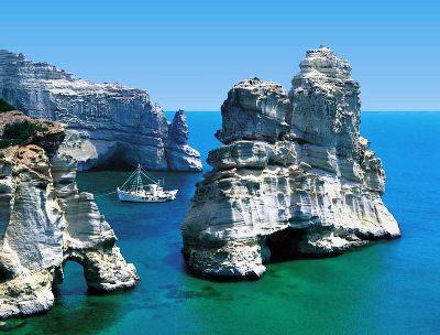 Leeds Bradford - Corfu, Greece - Return Flights - £23 @ Ryanair
