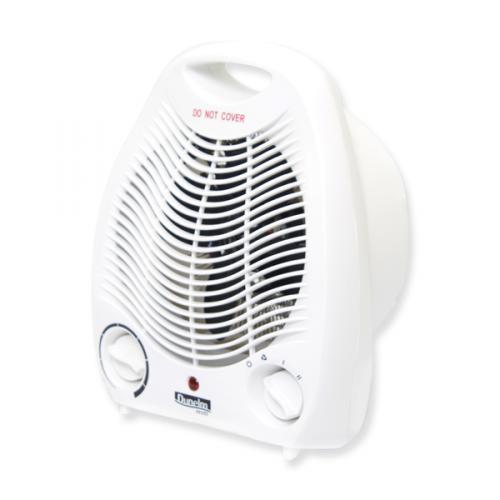 Half Price Heaters Prices from £4.49 R + C @ Dunelm Mills