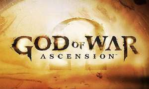 FREE God of War: Ascension - Blades of Judgment DLC @ PlayStation Access