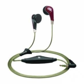 Sennheiser MX 581 In-Ear Stereo Earphones memorybits.co.uk £19.99 delivered