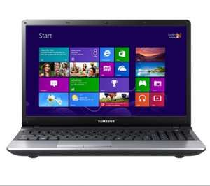 "SAMSUNG Series 3 NP3530EC 15.6"" Laptop £369.99 @ PC World/Currys (also available in store at this price through their price match)"