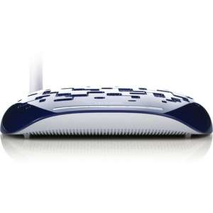 Wireless Range Extender-TP - LINK TL-WA 730RE, 150 Mbps, wireless N, 19.19 GBP Delivered @ Broadbandbuyer
