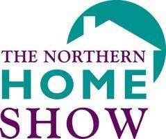 Free tickets to The Northern Home Show (14-16th June - Manchester)