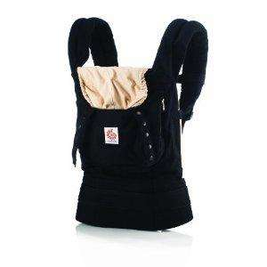 Ergo Baby Original Baby Carrier £66.17 @ Amazon