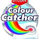 Free Sample of Colour Catcher
