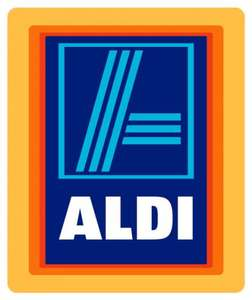 100 free 6x4 photo prints only £1.33 P&P @ Aldi