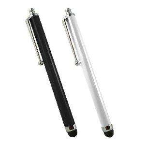 tedim® 2 x Universal Capacitive Stylus Pen for ipad and mobile AMAZON 49p